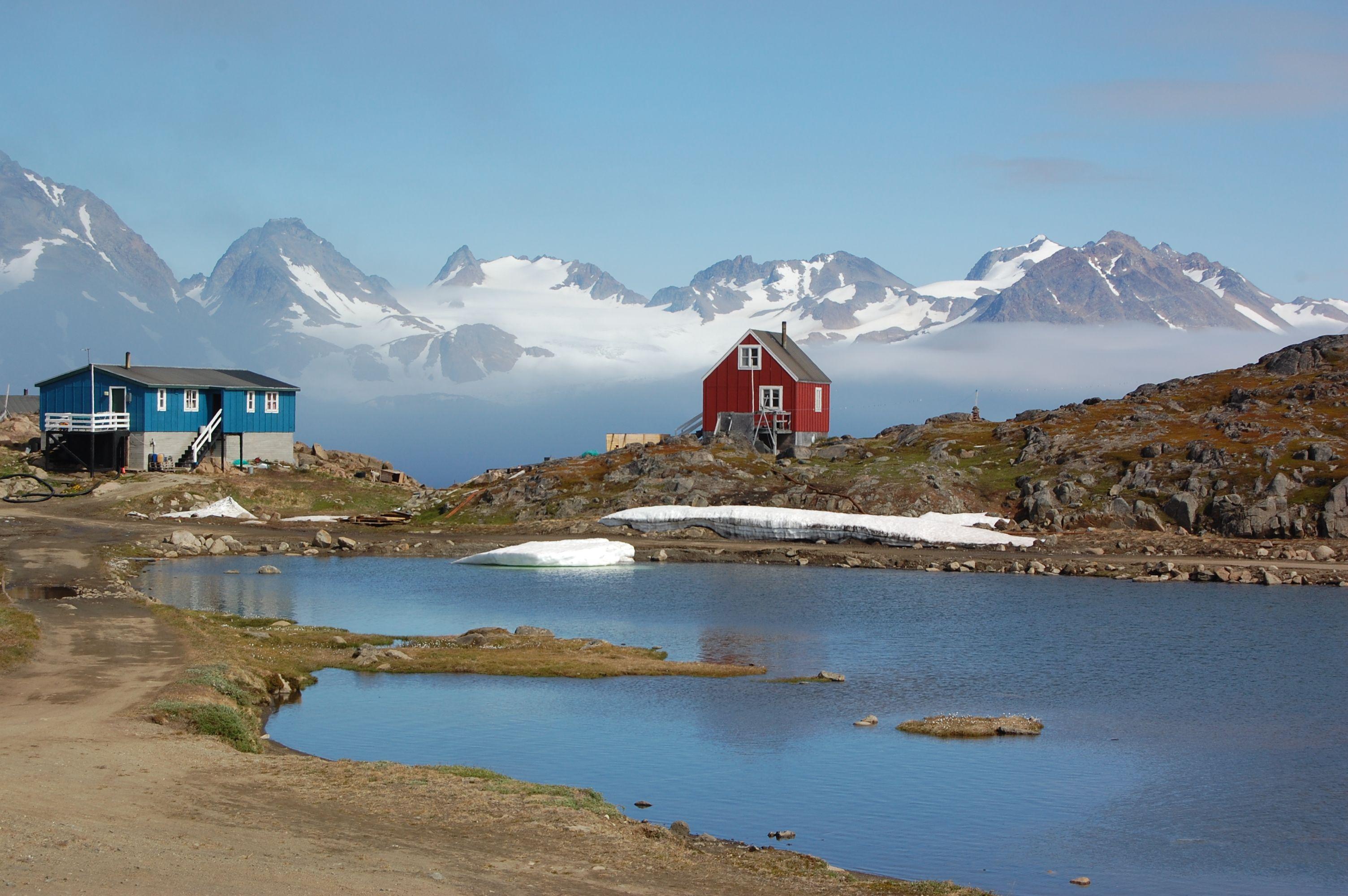 Site rencontre scandinave